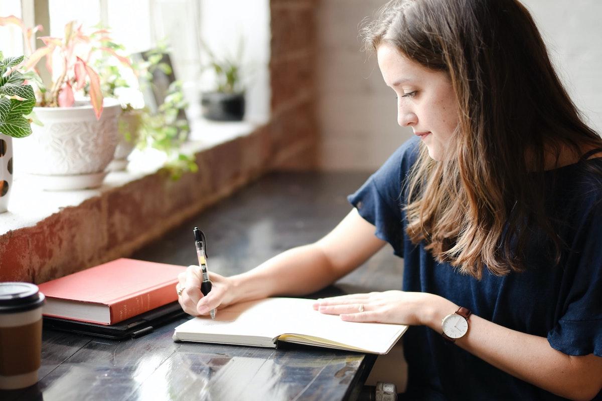 オンライン英会話レッスンの予習と復習